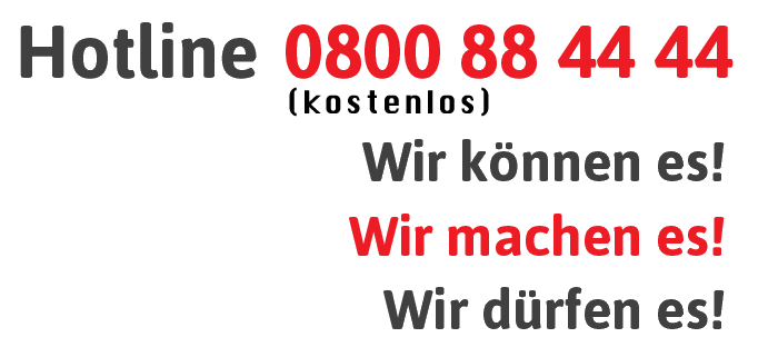 Logo Detektei Helios Hotline only